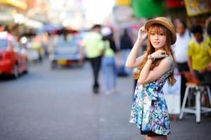 japanese-fashion-ladies