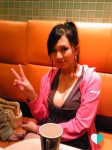 lady-tokyo-pink-shirt