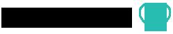 FAQ Logo truelovejapan