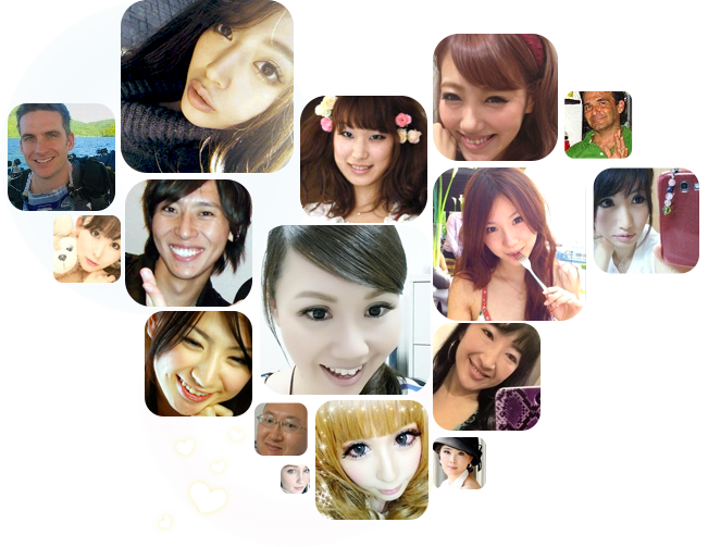 100 free japanese dating sites
