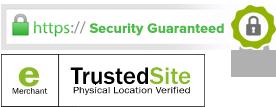secure transaction ssl