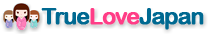 Free Japan dating site – Japanese love or friends in english – Learn japanese, chinese, english language | Nippon at your door with TrueLovejapan.com