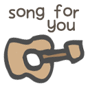 song-for-you
